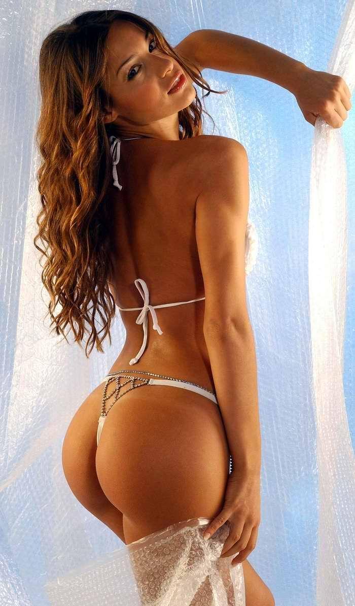 naked (51 photos), Leaked Celebrity pics