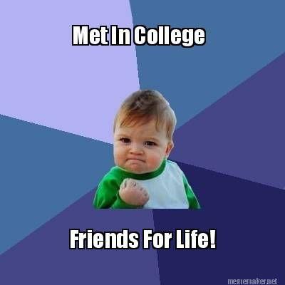Memes About College Friends Crochet Humor Yarn Humor Knitting Humor