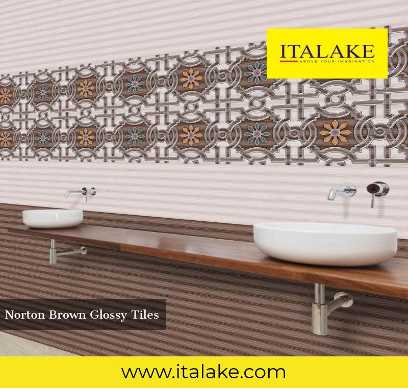Buy Ceramic Tiles Wall Tiles Digital Wall Tiles Ceramic Wall