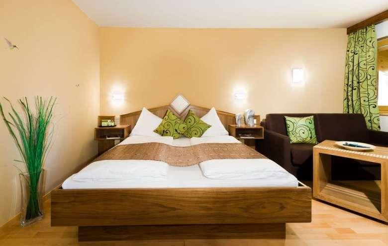 Arredamento Feng Shui in camera da letto | Camera da letto ...