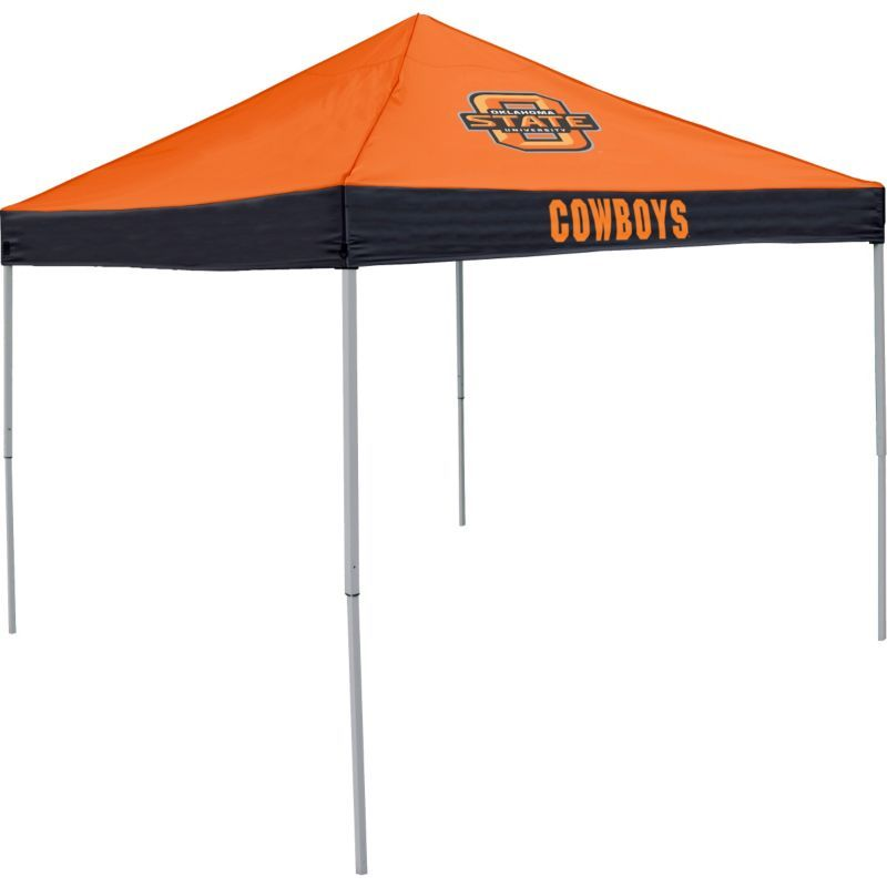 Oklahoma State Economy Tent Team  sc 1 st  Pinterest & Oklahoma State Economy Tent Team | Tents Oklahoma state cowboys ...