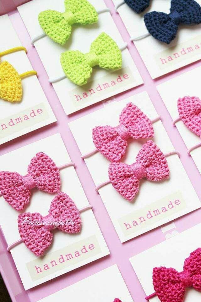 Pin von natalie auf Crochet baby | Pinterest | Handarbeiten