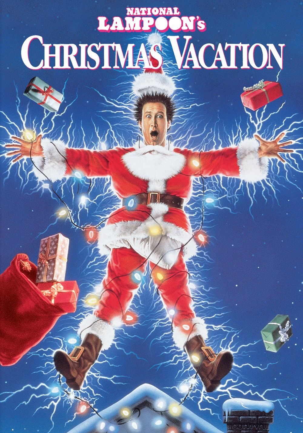 Iphone Wallpapers National Lampoons Christmas Vacation Wallpaper For Iphone