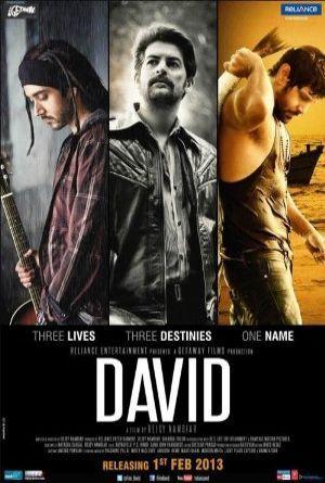 shaitan movie download 720p movie
