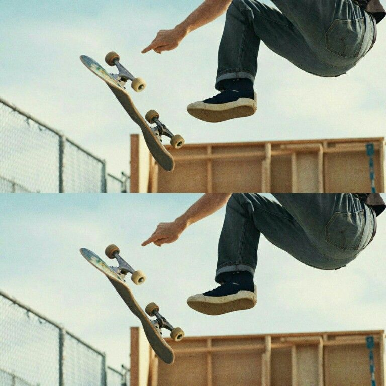 Skater Style for 2013 - ohindustryohindustry |Skateboard Fashion Trends