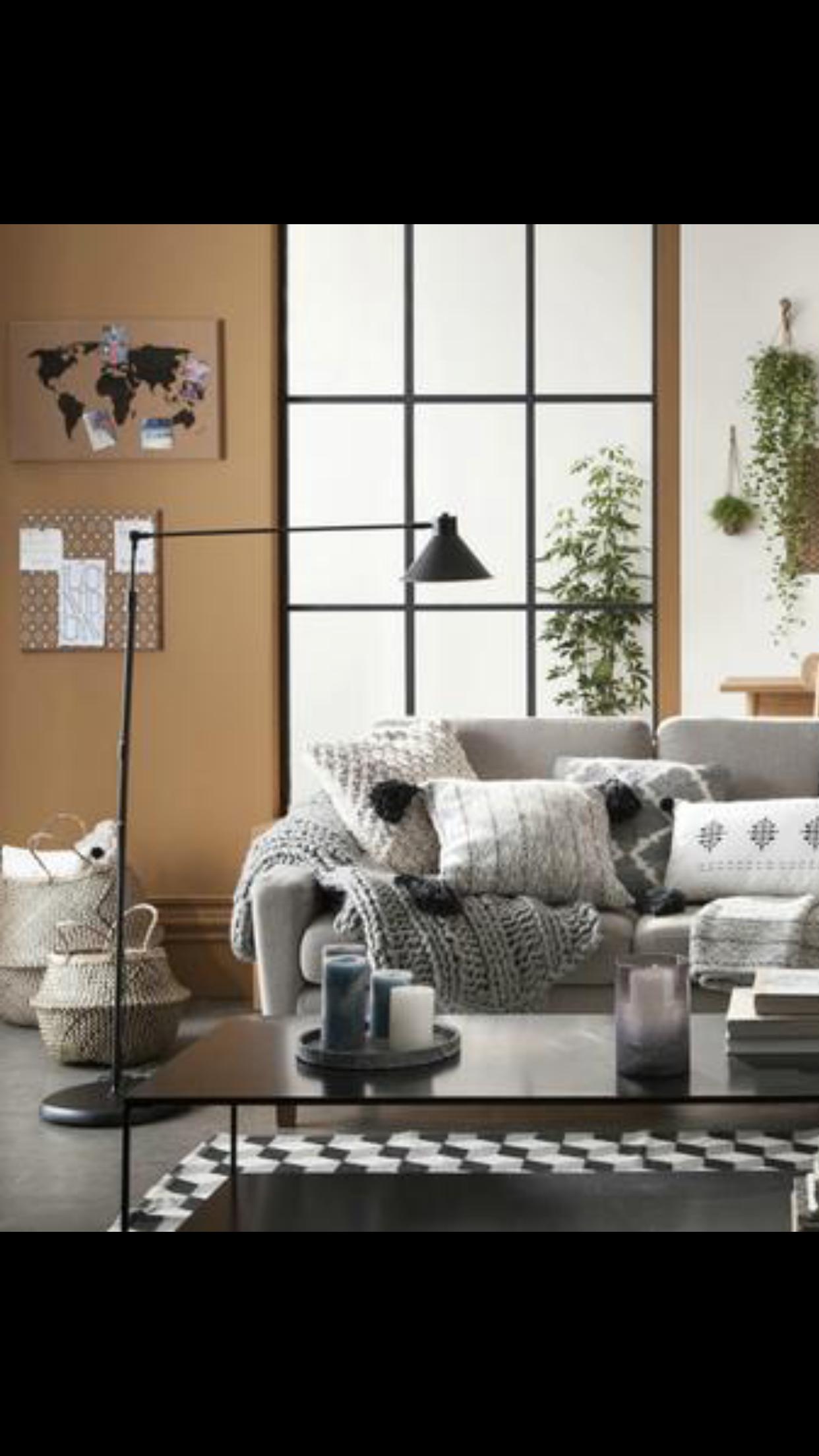 Zodio Di Leroy Marlin Idee Ikea H M Home Pinterest # Meuble Tv Zodio