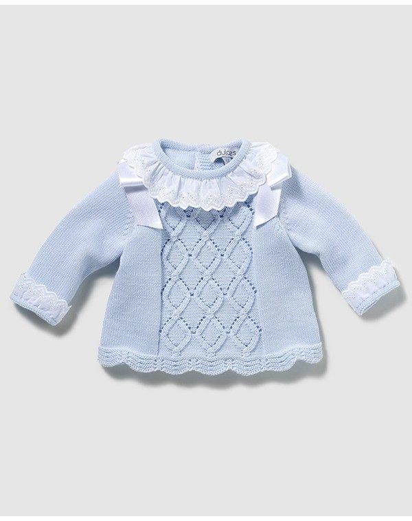 Pin de Maru Alonso en Tejidos para Bebés   Pinterest   Bebe, Bebé y ...
