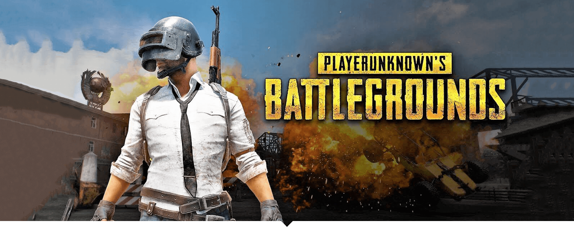 Download PUBG Mobile on PC with MEmu Mod app, Pc games