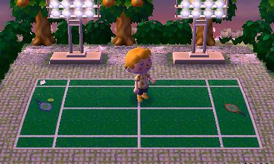 Share My Basketball Court Design 3x6 Compact Only 12 Design Slots Search By Creator Horizondesign In 2020 Animal Crossing Animal Crossing Qr Animal Crossing Memes