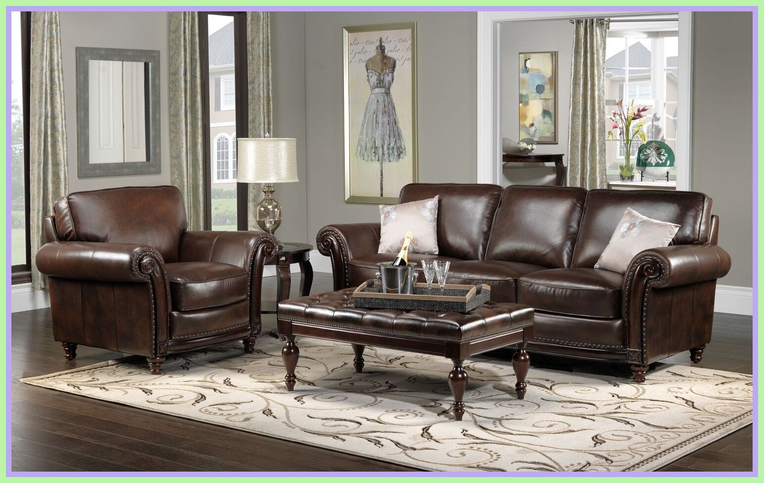 Dark Wood Floors Gray Walls What Beige Couch Will Look Like Against Gray Beige Living Rooms Home Living Room Grey