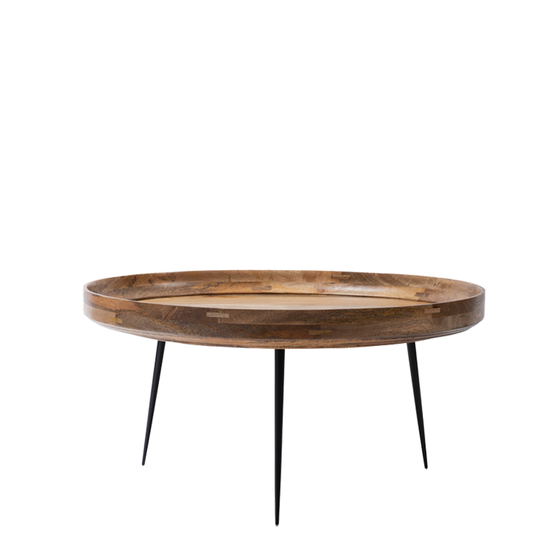 Bowl Table Xl Natural Coffee Table Table Coffee Table Bowl