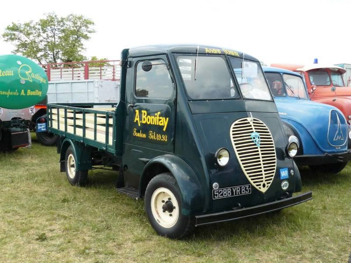 1941 1950 peugeot q3a voitures pinterest vehicule ancien camionnette et utilitaire. Black Bedroom Furniture Sets. Home Design Ideas