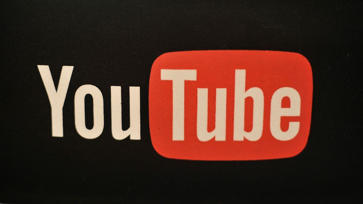 Youtube Is Launching An Android App For Children Logotipo De