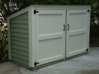 Garden Tool Shed Outdoor Storage Sheds, Small Outdoor Storage Shed