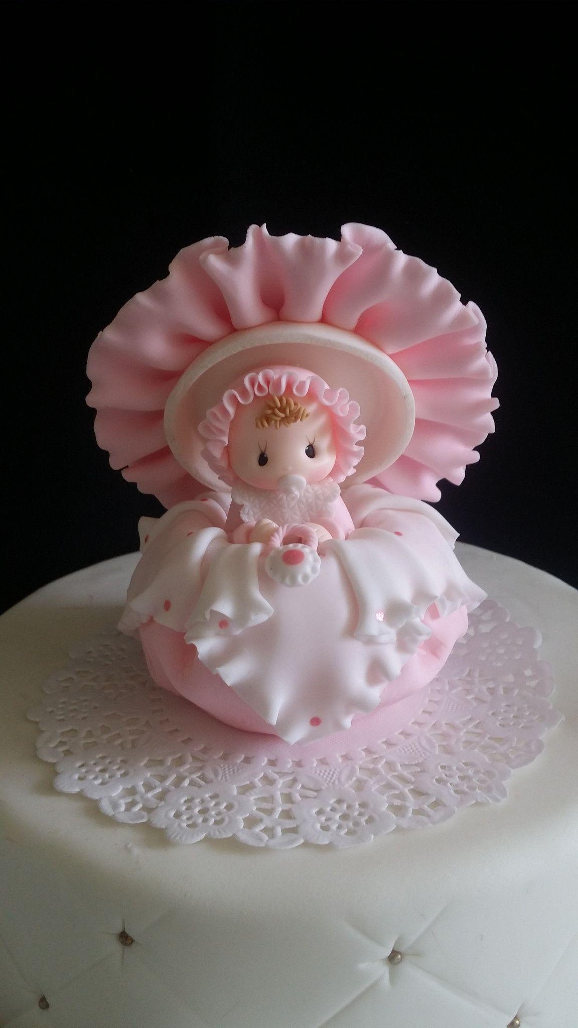 Baby Shower Cake Topper Girl Baby Shower Decoration Twins Baby Shower Cake Topper Baby Shower Cake Topper Baby Boy Cake Topper Twin Baby Shower Cake
