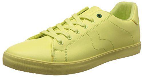 Sneakers men, Sneakers, Benetton