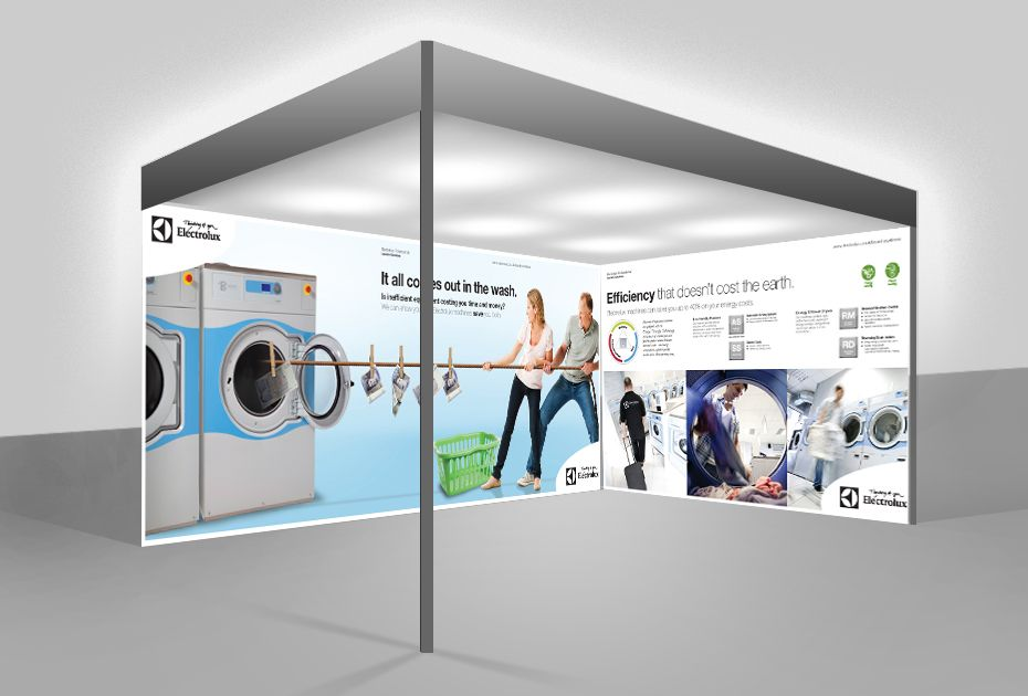 Simple Exhibition Stand : Simple exhibition stand google zoeken ☆~exhibit design 3