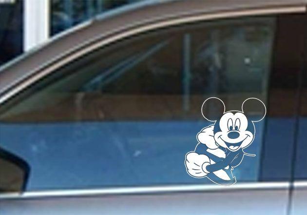 Decals stickers vinyl decals car decals