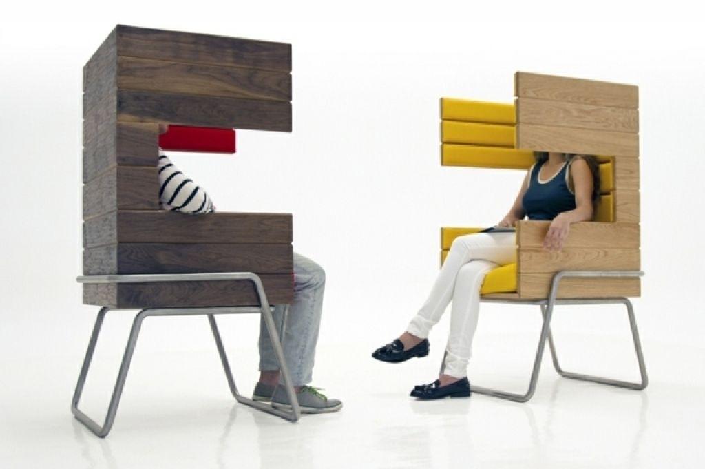Relaxsessel Wohnzimmer ~ Moderne wohnzimmer sessel moderne wohnzimmer sessel and moderne