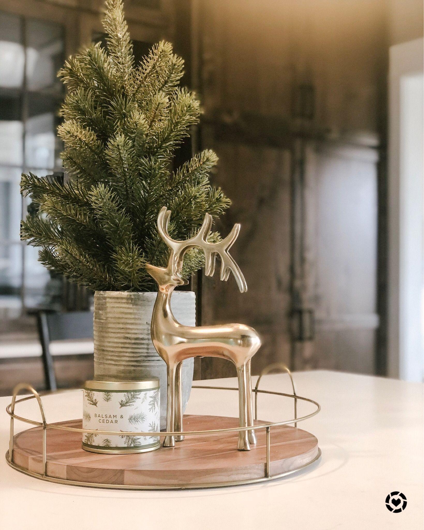 Simple Christmas Kitchen Decor Elegant Christmas Decor Christmas Kitchen Decor Merry Christmas Decoration