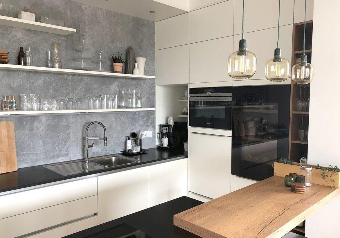 kleine küche mit theke ideen in 2020 | küche mit theke