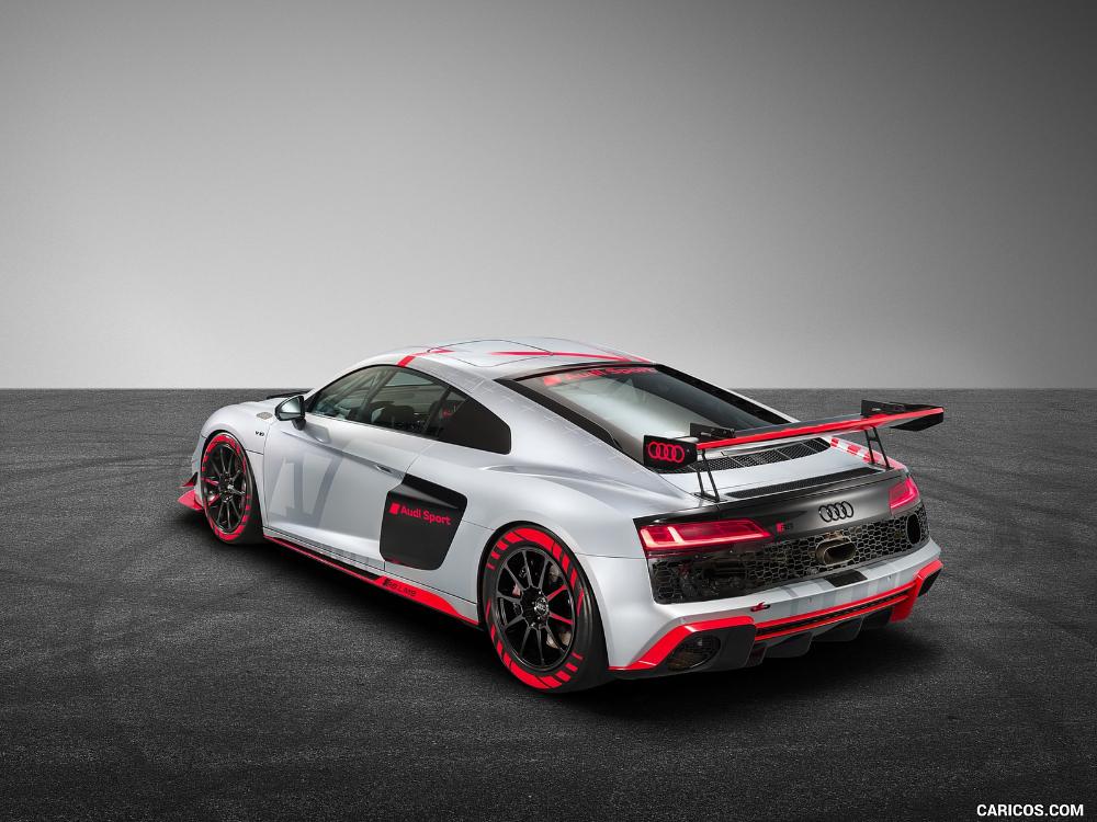 2020 Audi R8 Lms Gt4 Wallpaper Audir8 2020 Audi R8 Lms Gt4 Wallpaper Audi Audi R8 Rear Wheel Drive