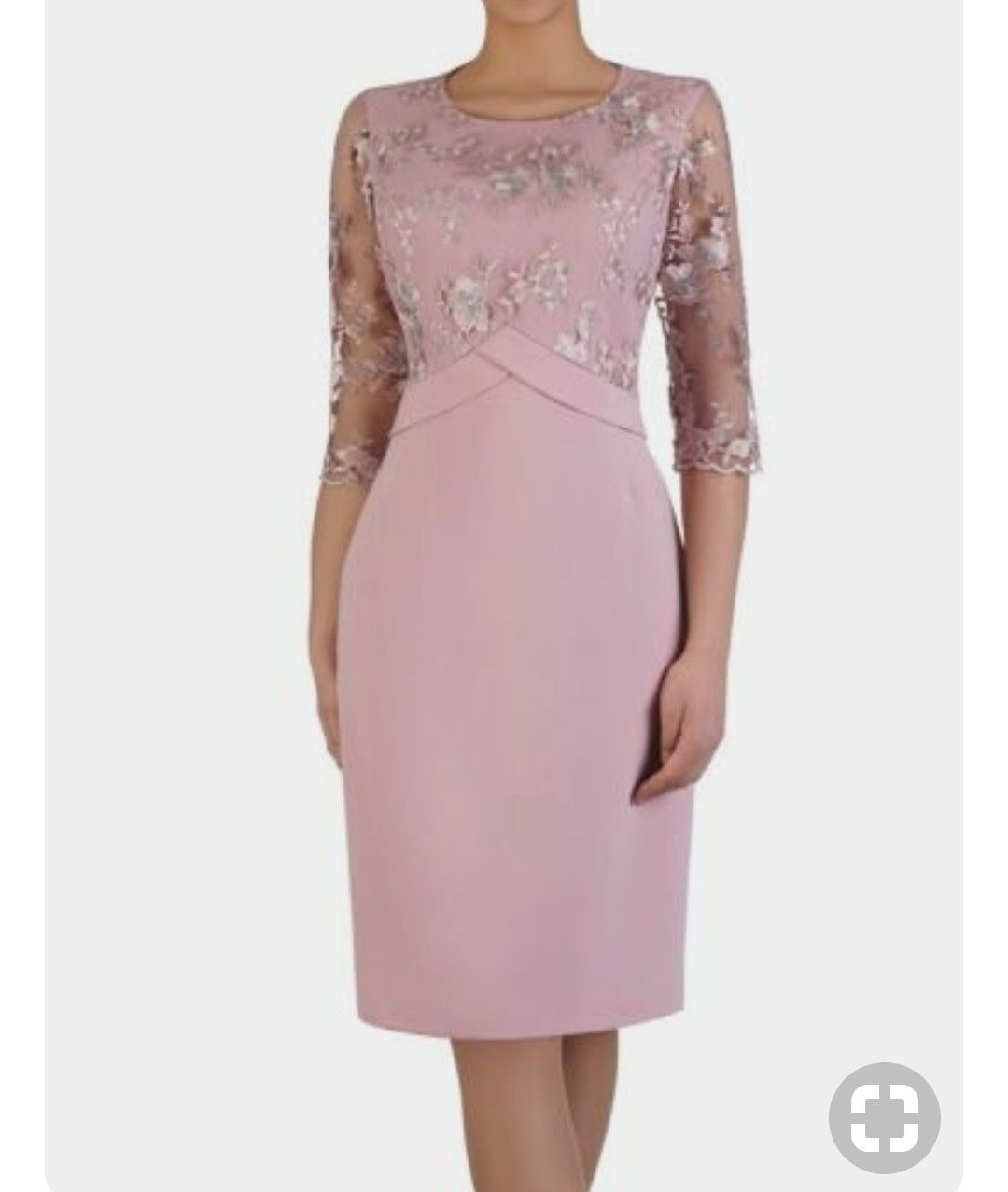 Pin by inara on Модная одежда pinterest clothes formal wear and