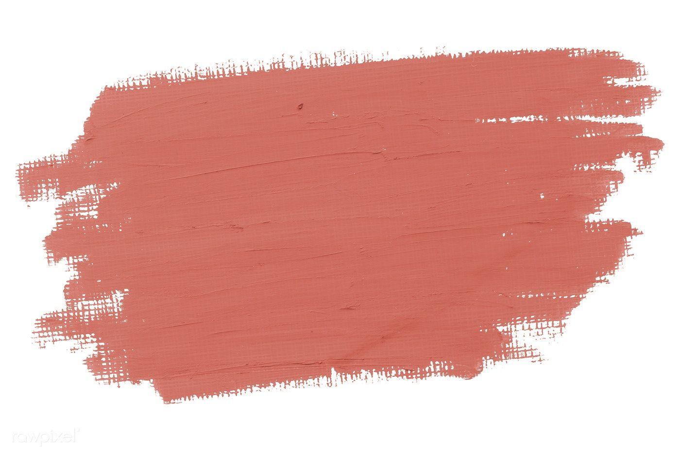 Download Premium Psd Of Pink Lipstick Smudge Badge Background 552837 Lipstick Smudge Pink Lipstick Color Wallpaper Iphone