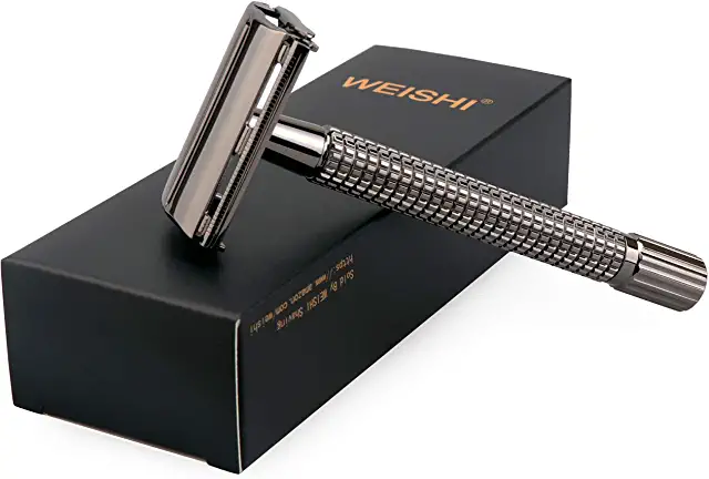 mens razor (With images) Safety razor, Mens