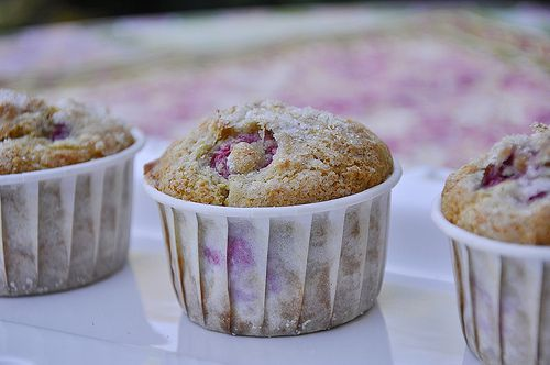 Lemon Raspberry Buttermilk Muffins Recipe Raspberry Muffins Buttermilk Muffins Lemon Raspberry Muffins