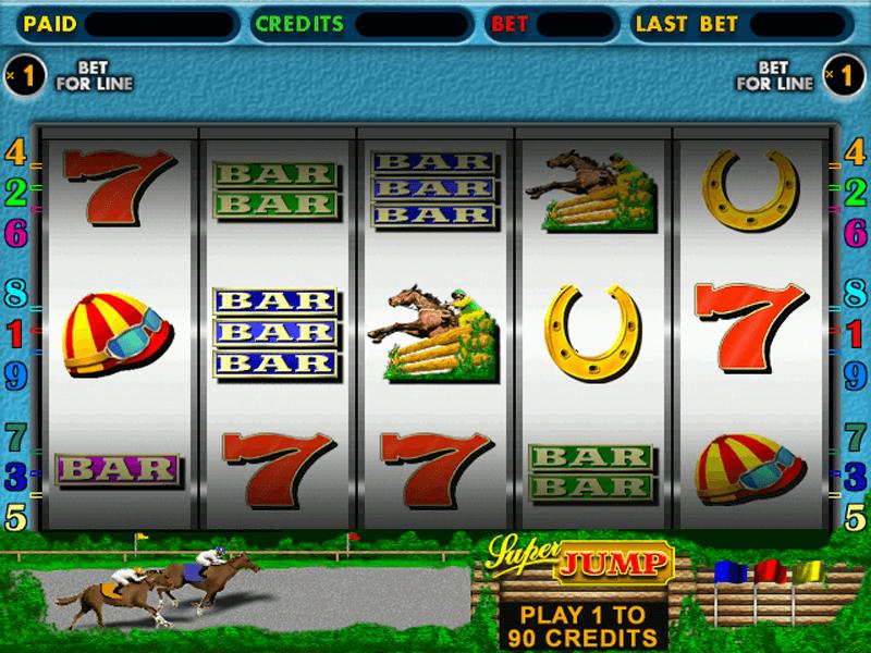 игровые автоматы dragon treasure