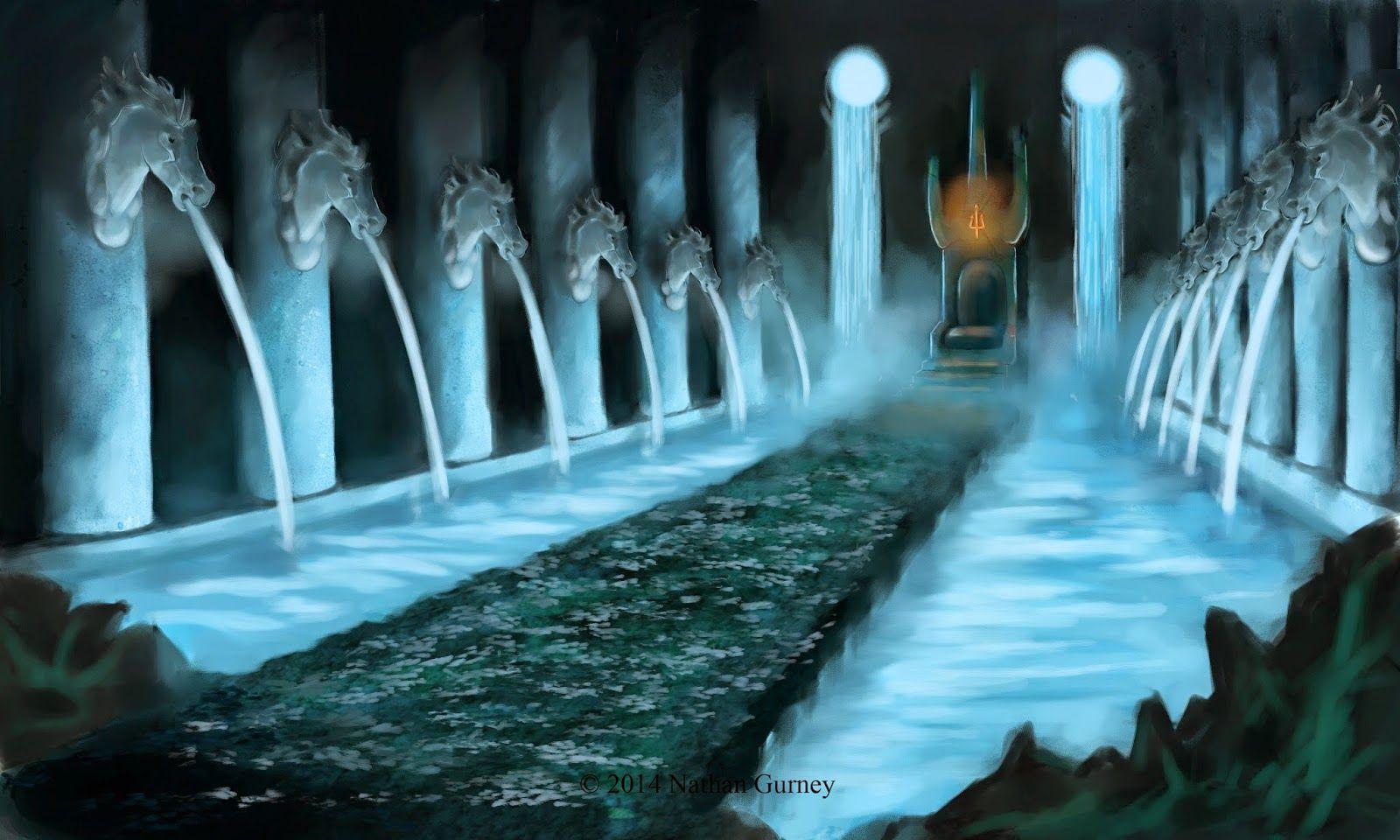 Underwater_palace.jpg (1600×960)