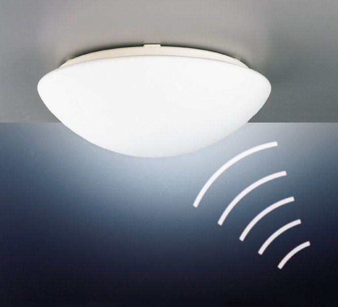 Motion sensor light rs 14 l for ceiling mount sensor lights for motion sensor light rs 14 l for ceiling mount mozeypictures Gallery