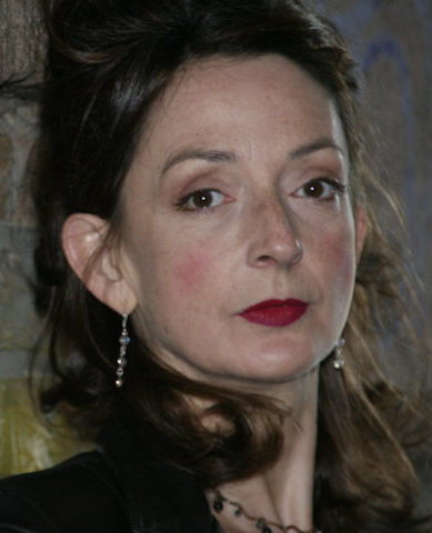 Sally Mortemore Sally Mortemore is an English stage film and television actress who
