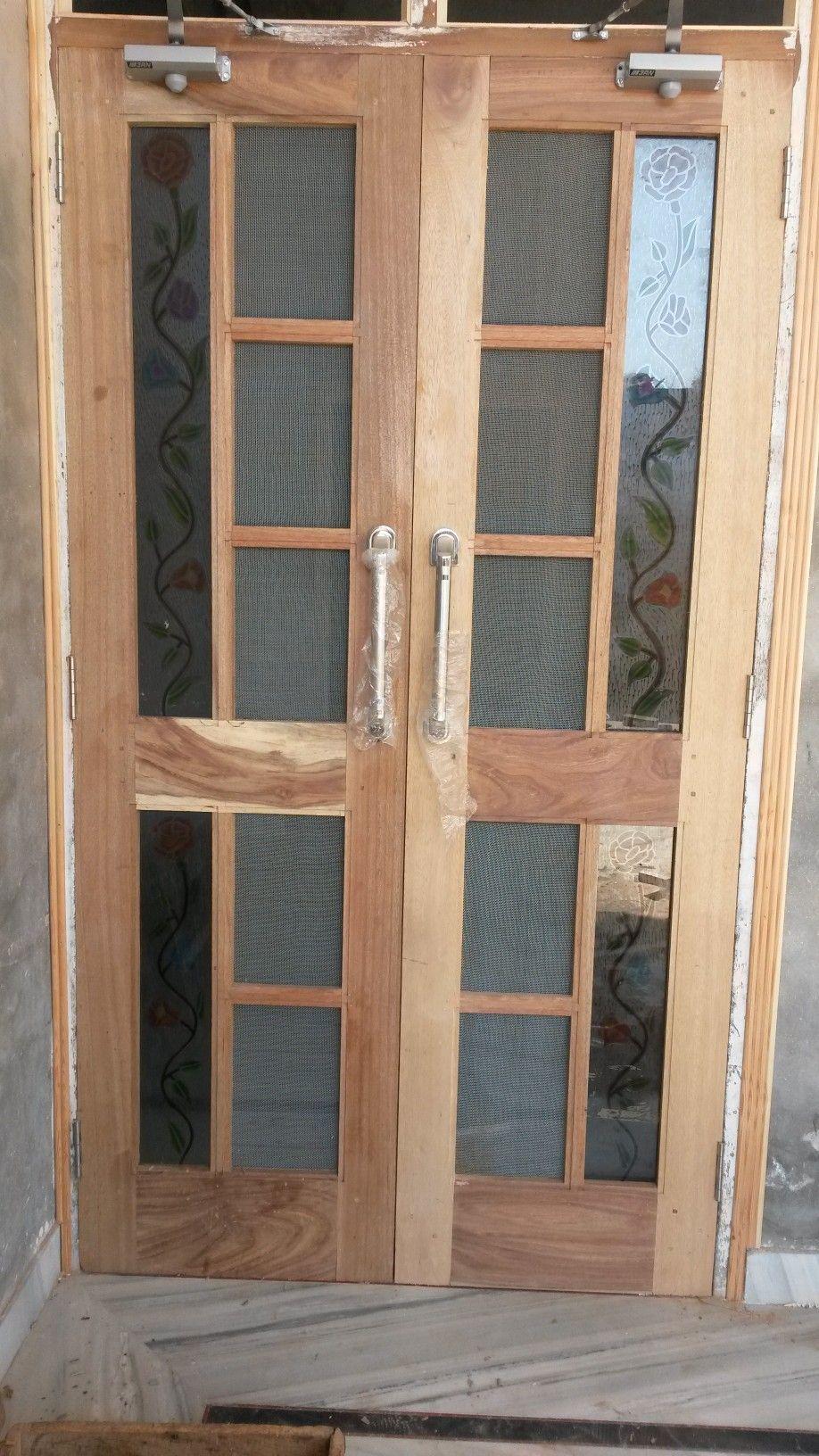 Waire Geode Door Wooden Front Door Design Wooden Main Door Design Door Design