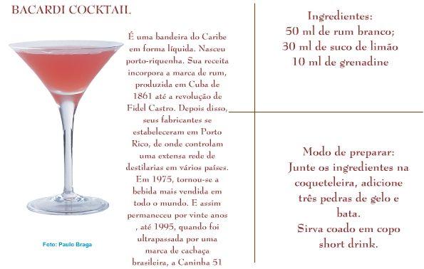 drinks e coqueteis - Pesquisa Google