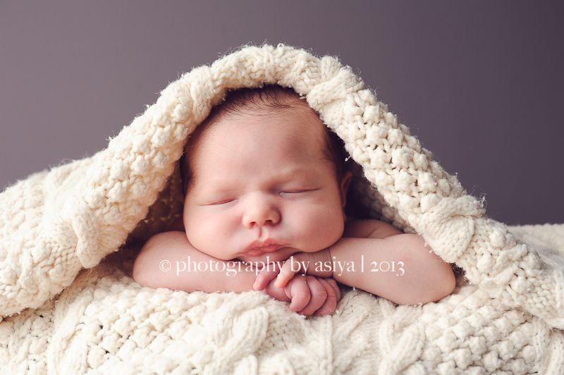 Baby boy hoboken newborn photographer hoboken nj photography