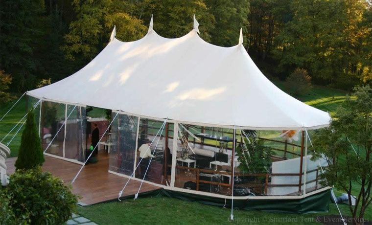 Canopy outdoor tent flooring patio tents tent rentals
