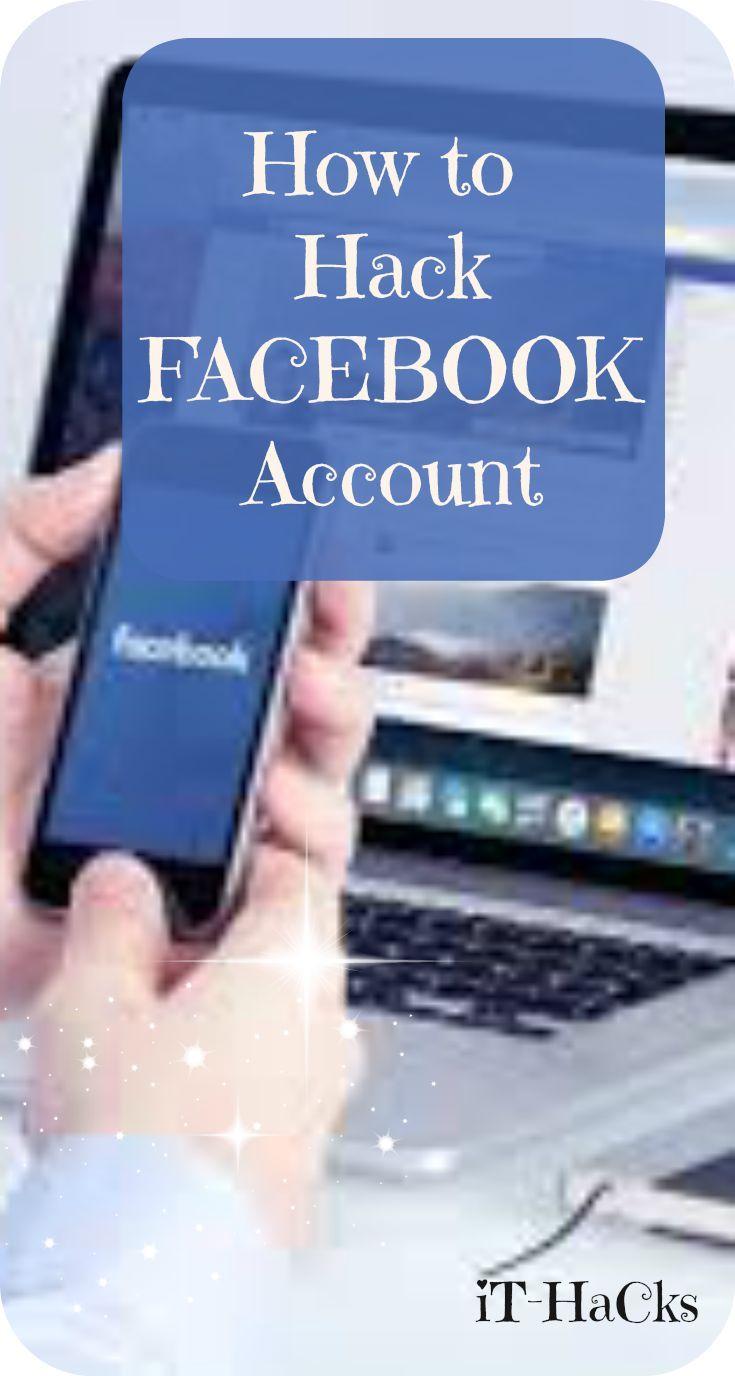 How to hack facebook account hack facebook hack