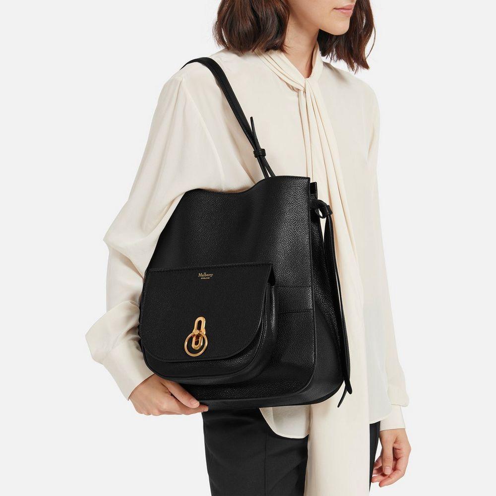 Black Small Classic Grain 8 Luxury Sunglasses, Me Bag, Grains, Underwear,  Shoulder 1d17a03b51