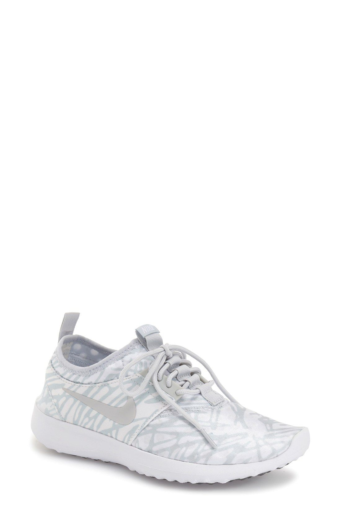 info for f048e dcfe1 Nike  Juvenate  Print Sneaker (Women) Next Shoes, Comfy Shoes, Athletic