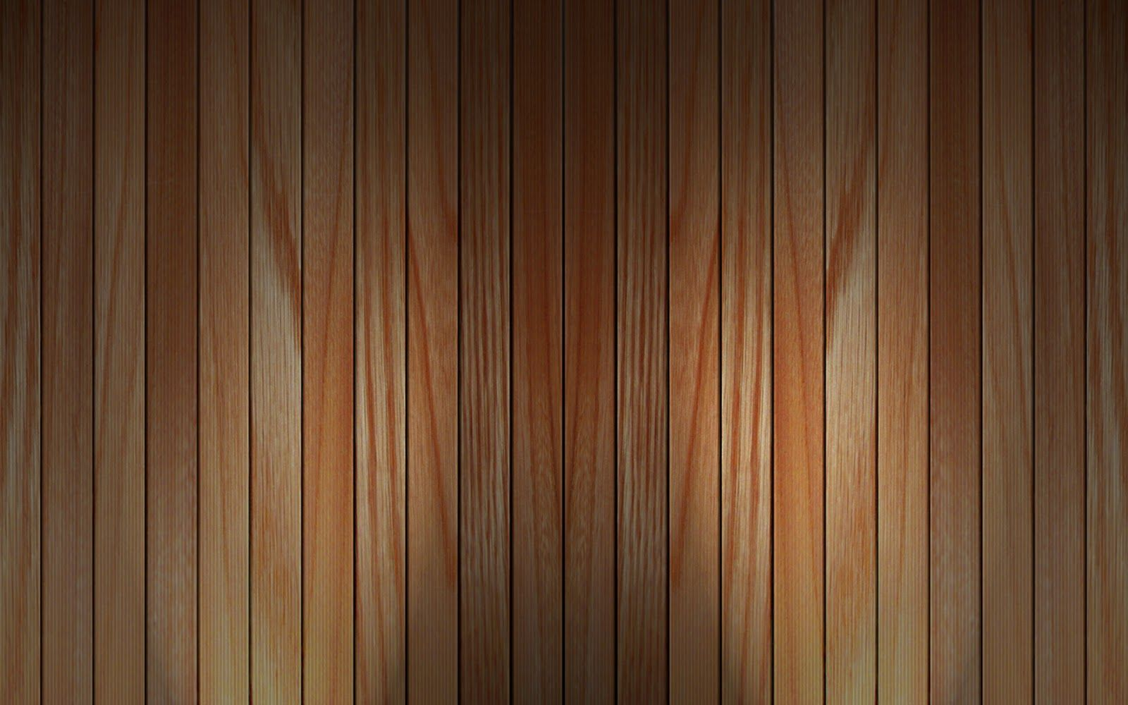 Wood Wallpapers Wallpaper Hd 1080p Wood Wallpaper Wood Grain Wallpaper Plain Wallpaper