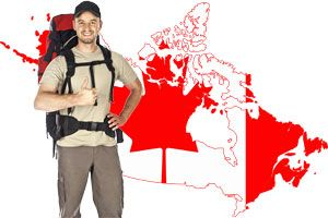 Applying For Canada Temporary Visitor Visa? Know the