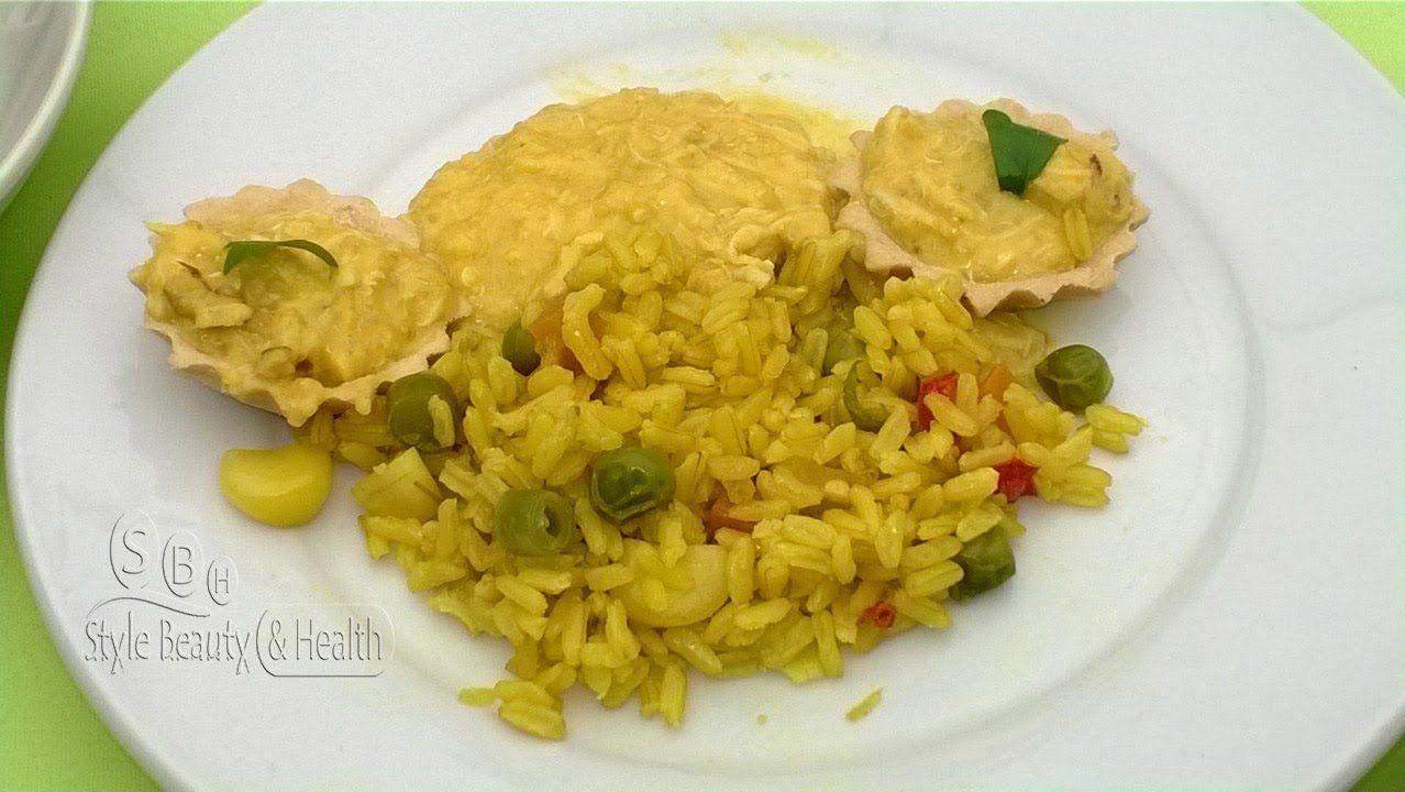 La comida criolla es deliciosa y ahora es más saludable preparándola en ollas con revestimiento Bioceramic. Visita nuestra web: www.sbhperu.tv y tendrás las recetas y consejos más detallados.