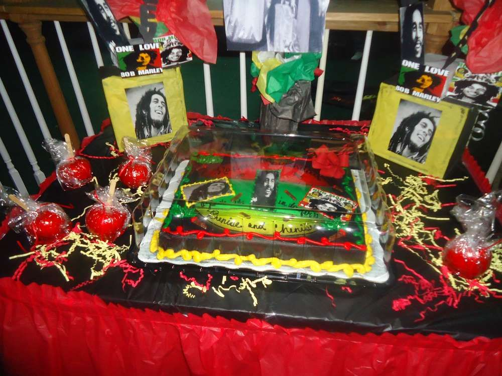 The Twins Catchmyparty Com In 2019 Bob Marley Birthday