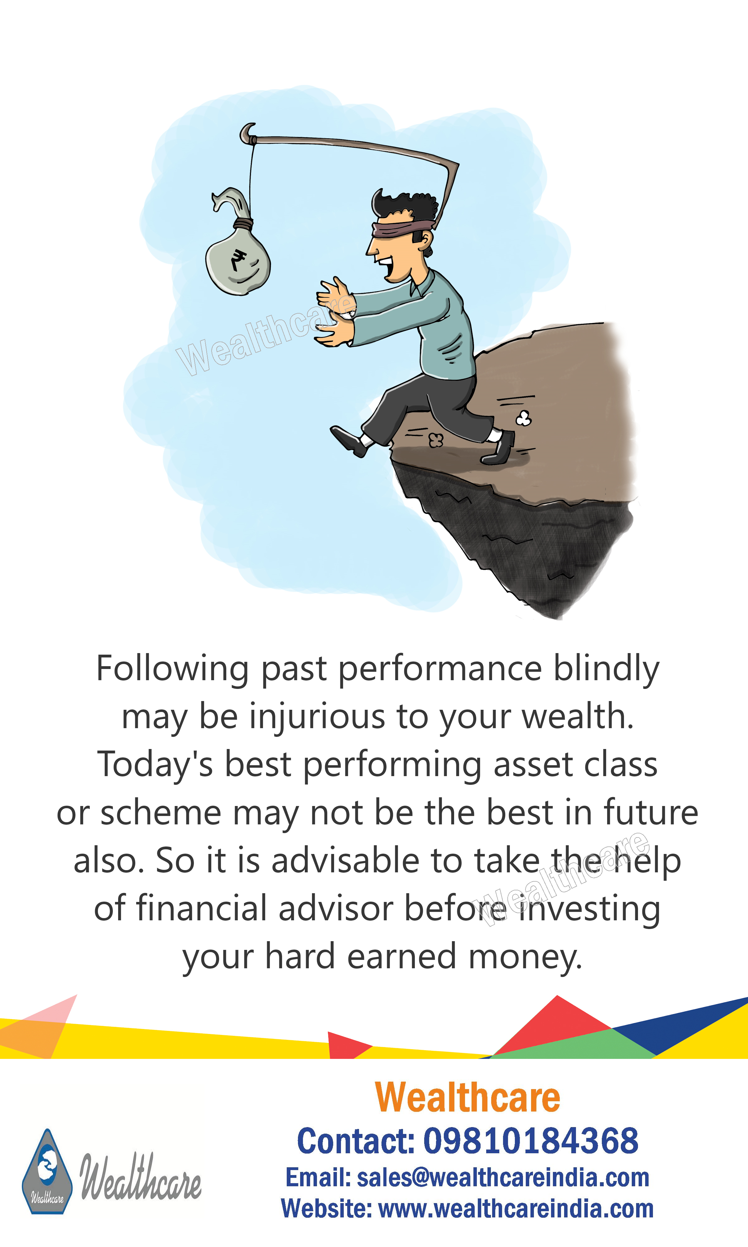 Pin By Monica On Life Insurance Financial Quotes Life Insurance Marketing Financial Advisors