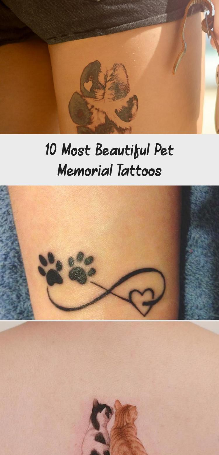 34++ Awesome Heart outline tattoo meaning ideas in 2021
