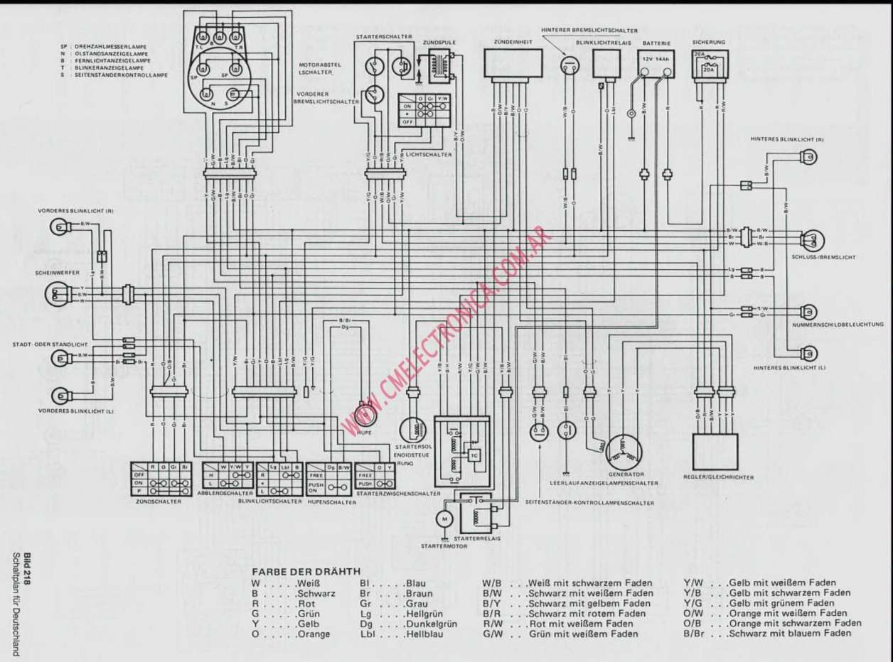 suzuki c50 wiring diagram - wiring diagrams male-window -  male-window.massimocariello.it  massimocariello.it