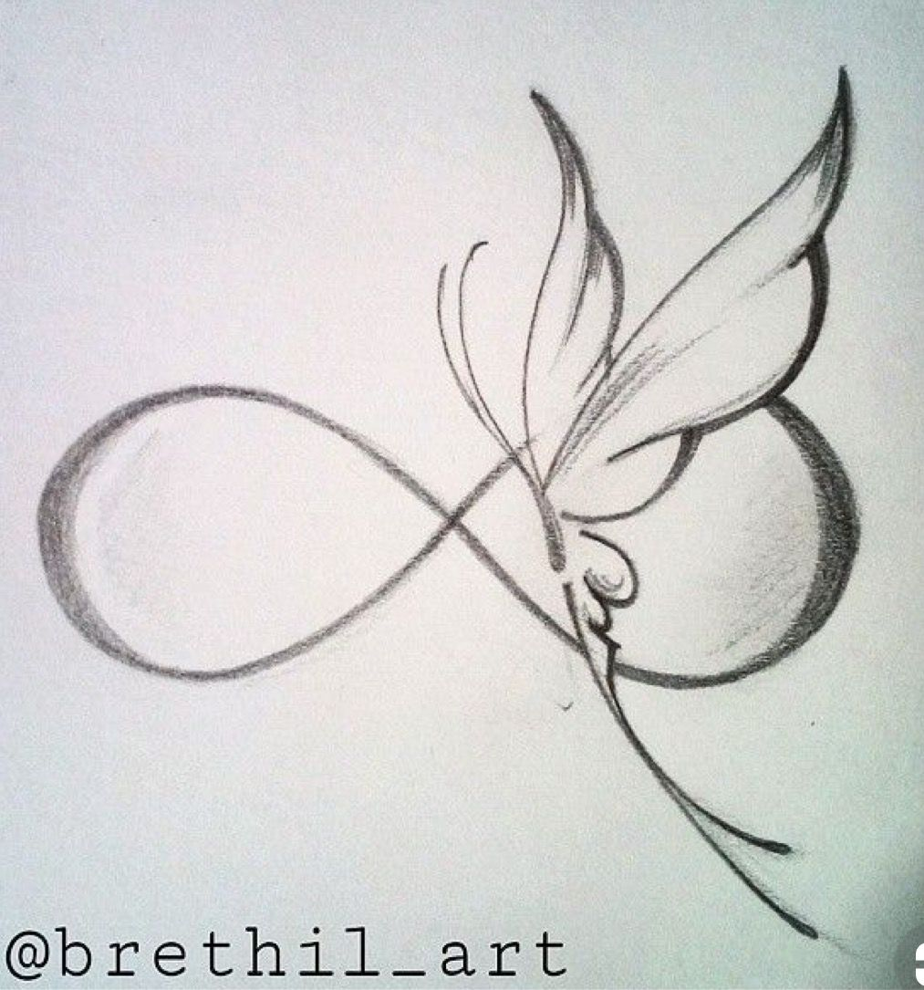 Pin by erika gondi on tetkk pinterest drawing tattoos tattoo tatoo buycottarizona Gallery