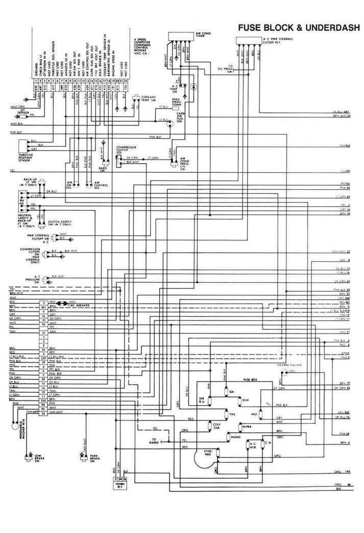 1986 Ez Go Gas Golf Cart Wiring Diagram Cart  Diagram  Gas  Golf  Wiring In 2020